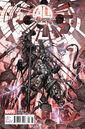 Age of Ultron Vol 1 7 Kim Variant.jpg