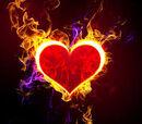 HeartBurns