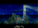 Ttm lighthouse.png
