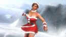 DOA5 Lisa NaughtyGirls2.jpg