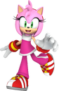 Sonic-Free-Riders-Amy-Rose-artwork.png