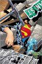 Supergirl Vol 4 59 Textless.jpg