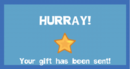 Screen gift 04.png