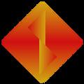 شبیه ساز پلی استیشن 1 XEBRA