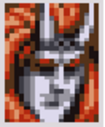 Great Oni Icon.png