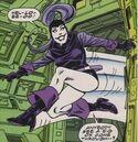 Truth MacRae (Earth-616) from Marvel- The Lost Generation Vol 1 12.jpg