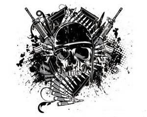 Tattoo Designing Games Online Free