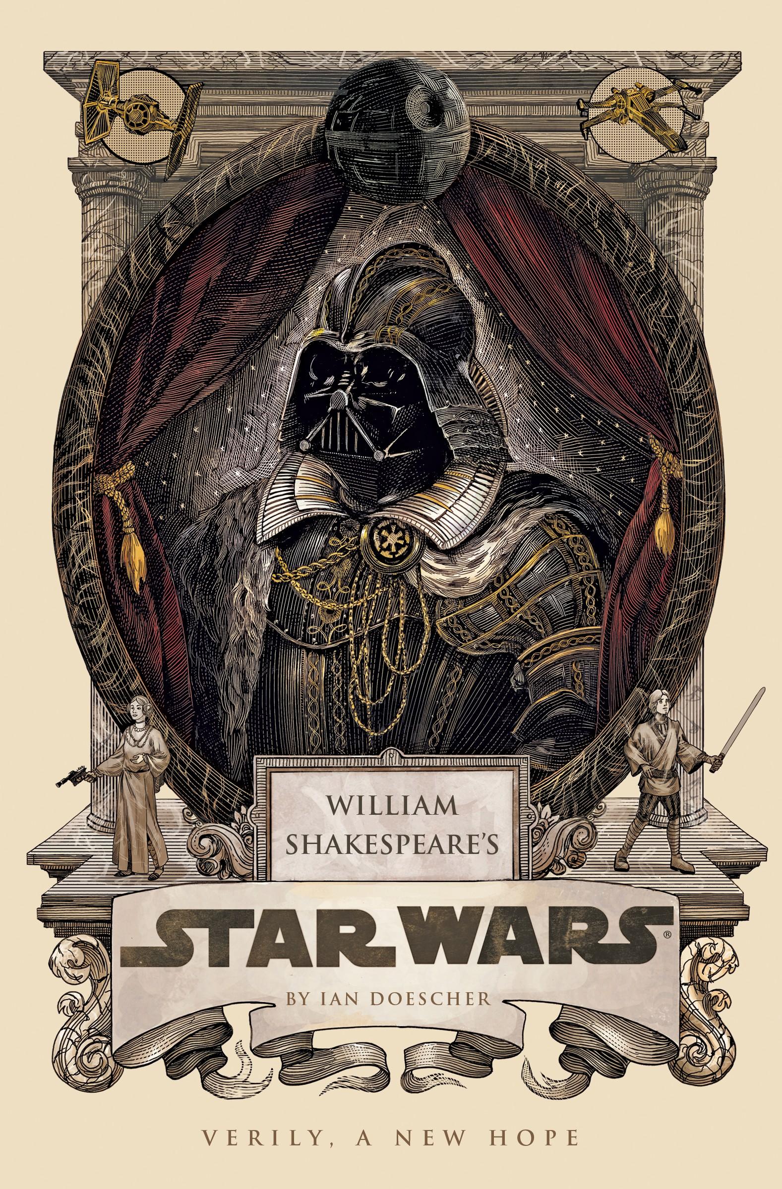 Star Wars Origami Yoda Wiki