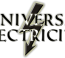 Universal Electricity