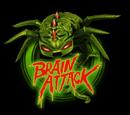 Galeria: Brain Attack (Gra)