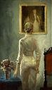 LadyBoyleSokołow.jpg