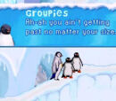 Groupies