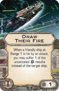Draw_Their_Fire.png