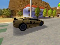 nfs hp super sports pack download pc