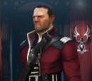 Generał Tobias