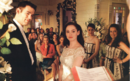 Wedding 8x16 2.png