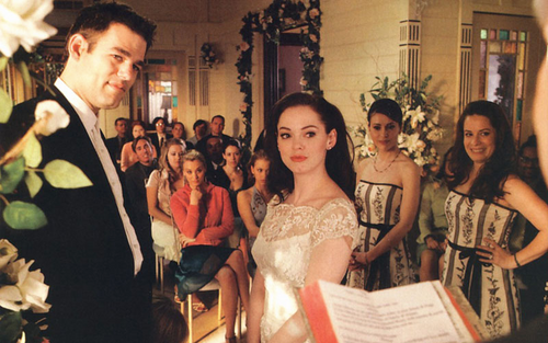 image wedding 8x16 2png charmed wiki for all your