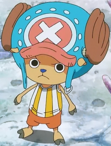 [Image: Tony_Tony_Chopper_Anime_Post_Timeskip_Infobox.png]