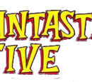 Fantastic Five Vol 2