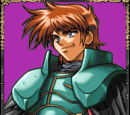 Kichikuou Rance guides