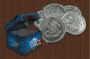 Zenny Chocolate Coins.png