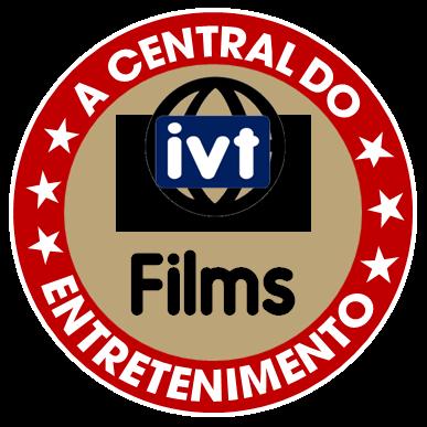 ivt films dream logos wiki