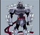 Villains of Earth-8148