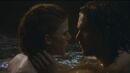 Jon and Ygritte s3e5.jpg