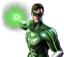 Green Lantern (Injustice)