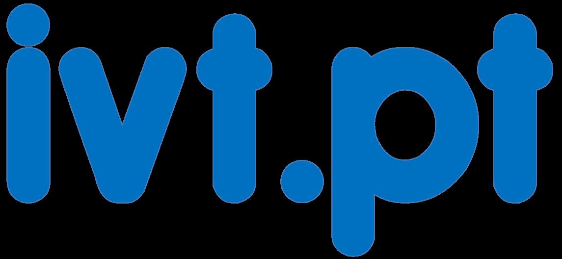 ivtpt dream logos wiki