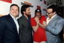 2013 Netflix S4 Premiere - Group 01.jpg