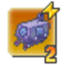 Electric Item 2 (PTS).png