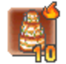 Fire Item 12 (PTS).png