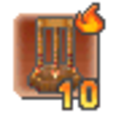 Fire Item 13 (PTS).png