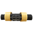 Asset Hydraulic Anchor (Pre 07.21.2015).png