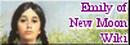 Newmoon-banner.png