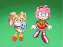 Amy and Cream Softball.jpg