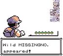 Missingno.png