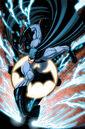 Legends of the Dark Knight Vol 1 8 Textless.jpg