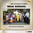 Facebook Post 05 - Most Athletic.jpg