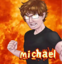 Michael vs.png