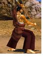 Nobunaga Oda (DW).png