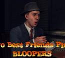LA Noire (Bloopers/Outtakes)