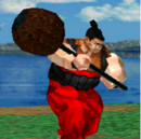 Xu Zhu Fighting Form (DW).png