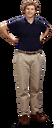 S4 Transparent George Michael.png