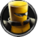 A.I.M. Director Task Icon.png