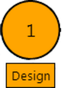 Design Point.png