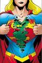 Supergirl Vol 4 51 Textless.jpg