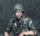 Call of Duty Wiki:Хорошие статьи