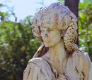 Der steinerne Bann (Episode)